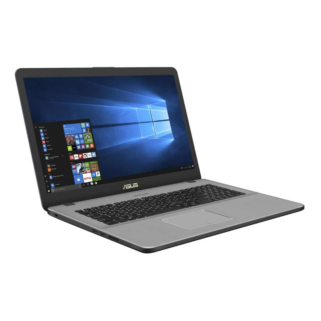 pc portable asus i5