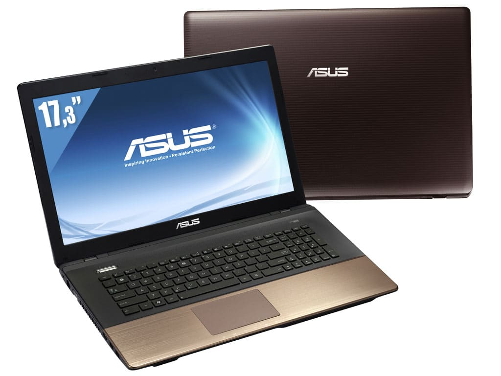 meilleur pc portable asus vivobook 2018 avis comparatif test. Black Bedroom Furniture Sets. Home Design Ideas