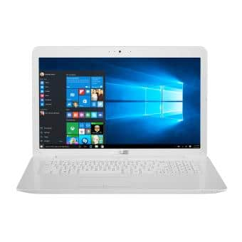 """pc portable asus k756ub-ty069t 17.3"""""""