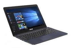 pc portable asus polyvalence