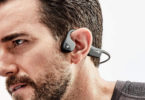 casque audio Aftershokz